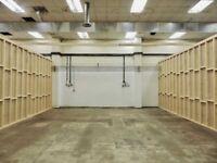 FANTASTIC INDUSTRIAL UNIT available for storage   High Barnet (EN5)