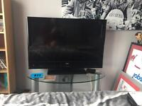 Approx 32 inch 3D LCDtv
