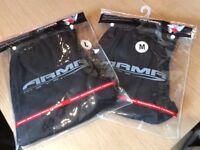 ARMR Moto Wind Guard Motorcycle Base Layer Trousers