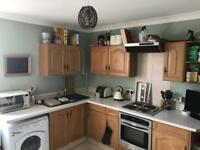 4 bed maisonette to rent Porthcawl town centre
