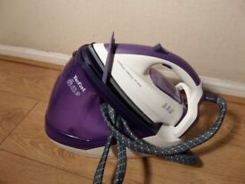 TEFAL EXPRESS COMPACT IRON 2400W GV7630