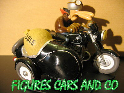 FIGURES CARS AND Co