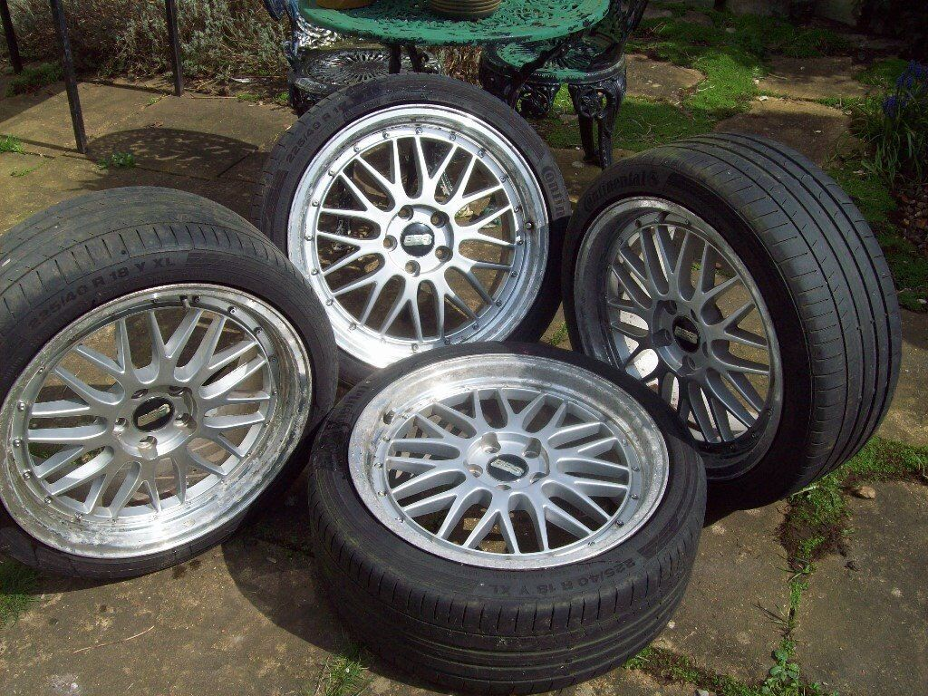Cars With 5x108 Bolt Pattern Magnificent Ideas