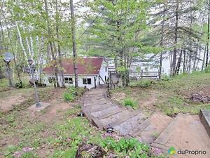 137 000$ - Chalet à vendre à Kazabazua Gatineau Ottawa / Gatineau Area image 1