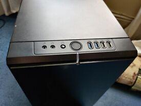 Fractal Design Define R3 ATX PC Tower Case