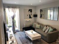 2 Bedroom Flat in Marlow Road, Maidenhead, SL6