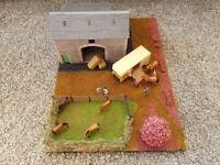 Dioramas | Stuff for Sale - Gumtree