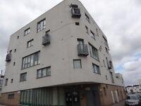 2 bedroom flat in Pickering Road, Barking