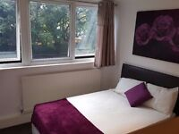 EN-SUITE Double Room in Anerley - MUST SEE!!
