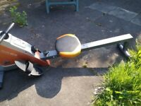 Rower br3130