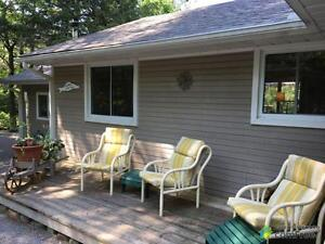 $528,888 - Cottage for sale in Peterborough