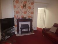 4 Bedroom House DSS Welcome Whetley Lane BD8