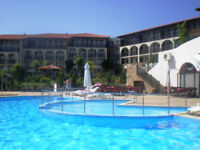 1 Bed [sleeps 4 ] Apartment for sale in St. Vlas, Bulgaria