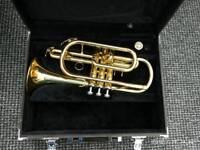 Cornet Yamaha ycr 2330 ii