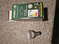 job lot of bulbs choose what and how mant you want
