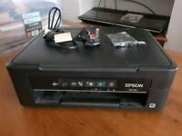 Epson XP - 212 Printer