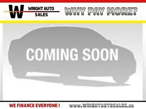 2010 Jeep Patriot COMING SOON TO WRIGHT AUTO