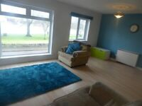 Two bedroom flat for rent in Strand Road, Coleraine