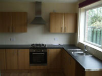 A well Presented 3 bedroom house in Dagenham