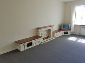 3 bedroom house for rent from July 2017
