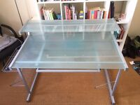 Office Desk for quick sale - very good condition