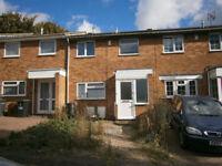 Three Bedrooms Terraced (House) Selina Close || Leagrave Area, Luton LU3