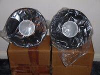 Wharfdale pair brand new professional series speakers boxed