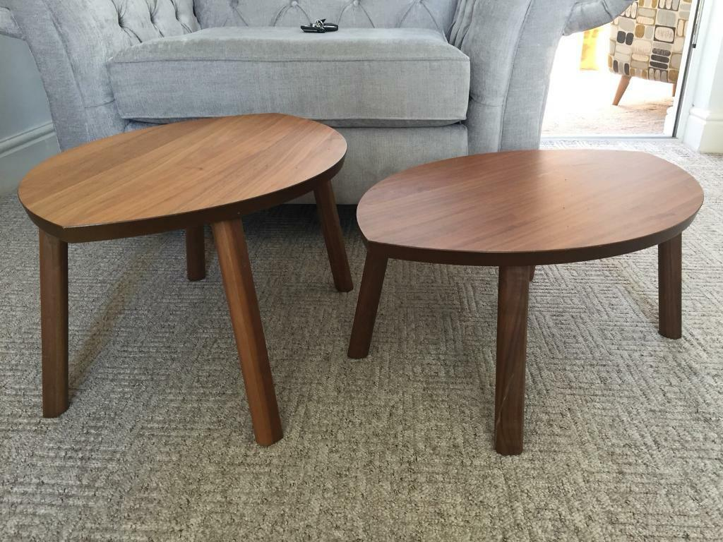 Ikea Stockholm Best Of Coffee Tables