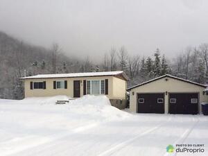 261 000$ - Bungalow à vendre à Chelsea Gatineau Ottawa / Gatineau Area image 2