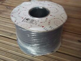 electric lighting cable