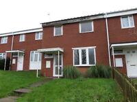 3 bedroom house in Kirmond Walk, Wolverhampton, West Midlands, WV6