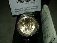 ingasoll watch