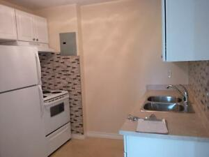 EIWO Canadian Management Ltd - 2 BEDROOM UNITS FOR RENT Cambridge Kitchener Area image 2