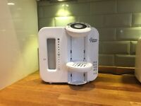 Tommee Tippee Perfect Prep Machine with spare filter