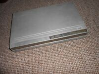 Lite-on LVW 5005 All-Write DVD+/- DVD Recorder