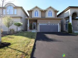 $767,900 - 2 Storey for sale in Ancaster