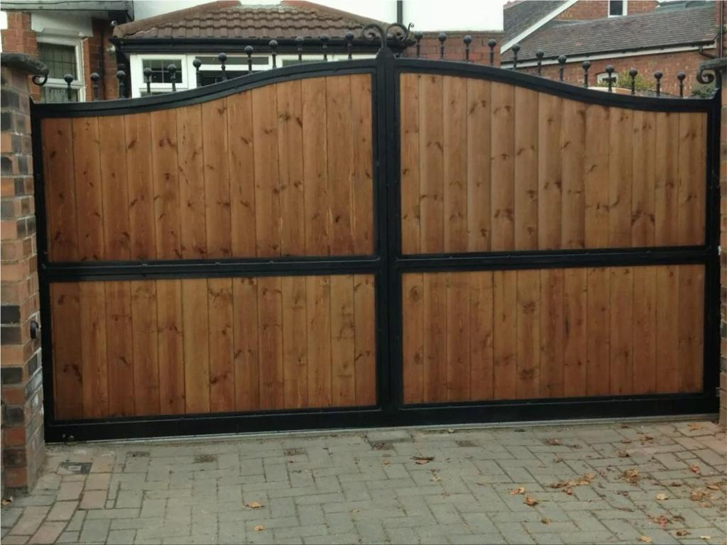 Made to measure driveway gates fence panels mot welding and lots made to measure driveway gates fence panels mot welding and lots more great quality great value baanklon Images
