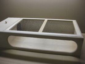 New various size starter tortoise tables for sale