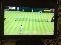Tv Technika 32 inch full hd