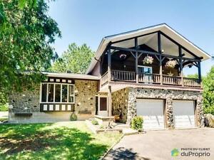369 900$ - Maison à paliers multiples à vendre à Luskville Gatineau Ottawa / Gatineau Area image 2