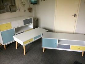 AJ Flat pack Furniture Assembly Services