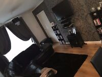 HOUSE EXCHANGE.** MY 2 BED IN LS10 FOR ANY 2 BED IN LEEDS/WAKEFIELD **