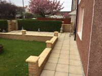 HENDRY3 builder , bricklayer 30 years experience