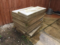 flagstones for sale