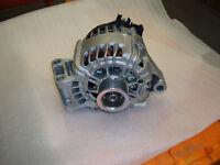 BRAND NEW original equipment Ford Focus Fiesta Mondeo 120 amp alternator AV6N-10300-HA
