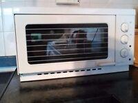 Russell Hobbs mini cooker