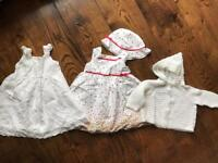 Children's Clothing Bundles (pics 9-12 Months) Have Many Sizes Up To Age 8-9