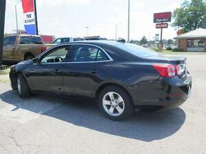 2015 Chevrolet Malibu Cambridge Kitchener Area image 6