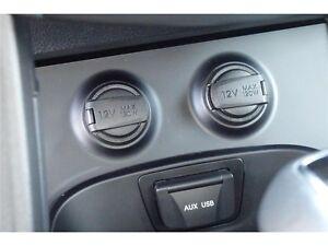 2015 Hyundai Santa Fe Sport Premium All Wheel Drive, 46,526 KMs Edmonton Edmonton Area image 12