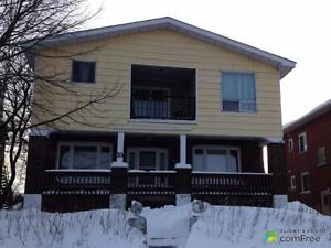 $429,000 - Misc. for sale in Sudbury